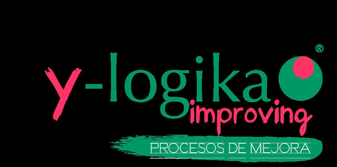 y-logika: Carlos Díaz de Argandoña