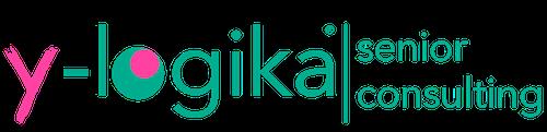 y-logika senior consulting